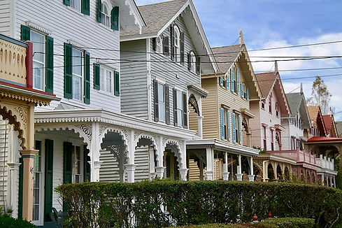 small-town-houses-live-terraced-houses-r