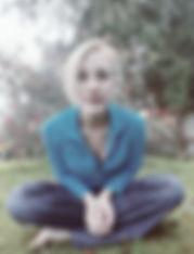 PicsArt_04-23-08.39.17.jpg