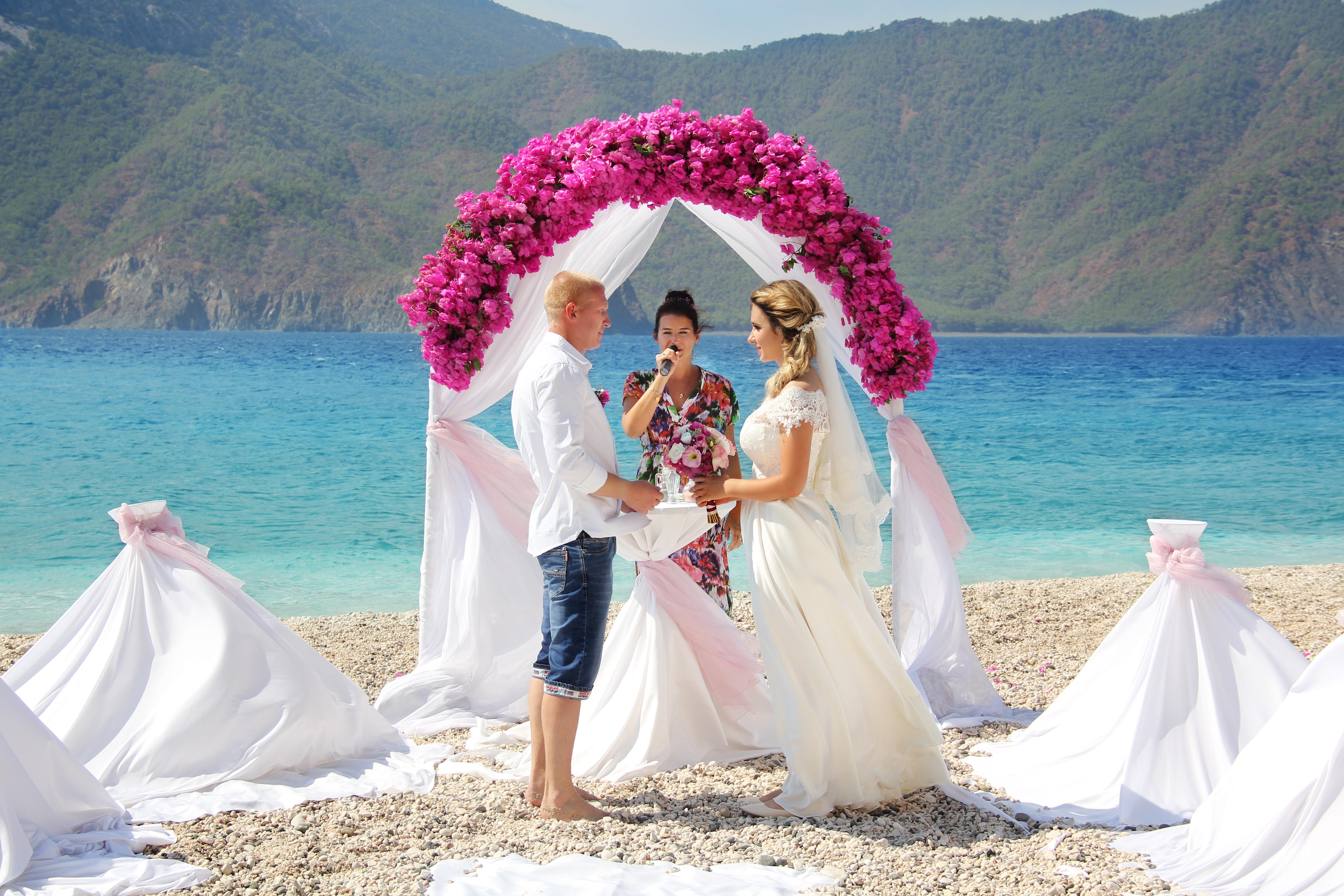 пользуюсь разными свадьба с турком картинки что