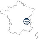 logo_carte_local-2.png