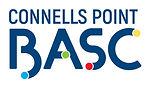 ConnellsPointBASC_Logo_CYMK-01.jpg