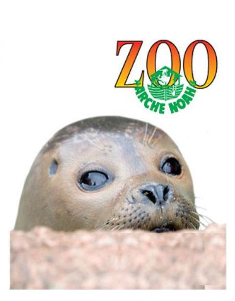 Grömitzer Zoo - Arche Noah