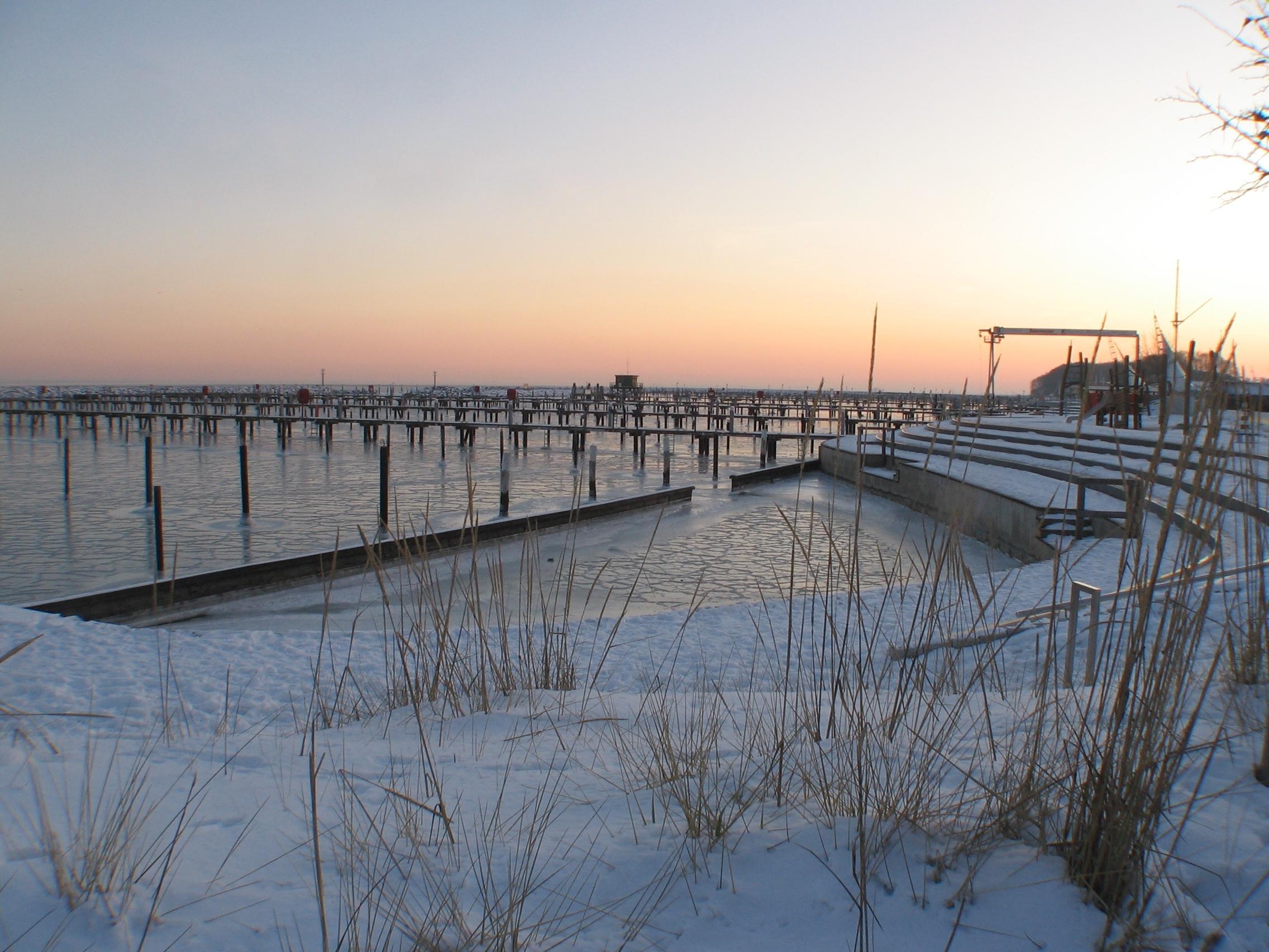 118_Groemitzer_Yachthafen_im_Winter.original