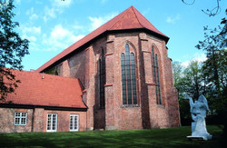 15_Kloster_Ansicht_hinten.1024