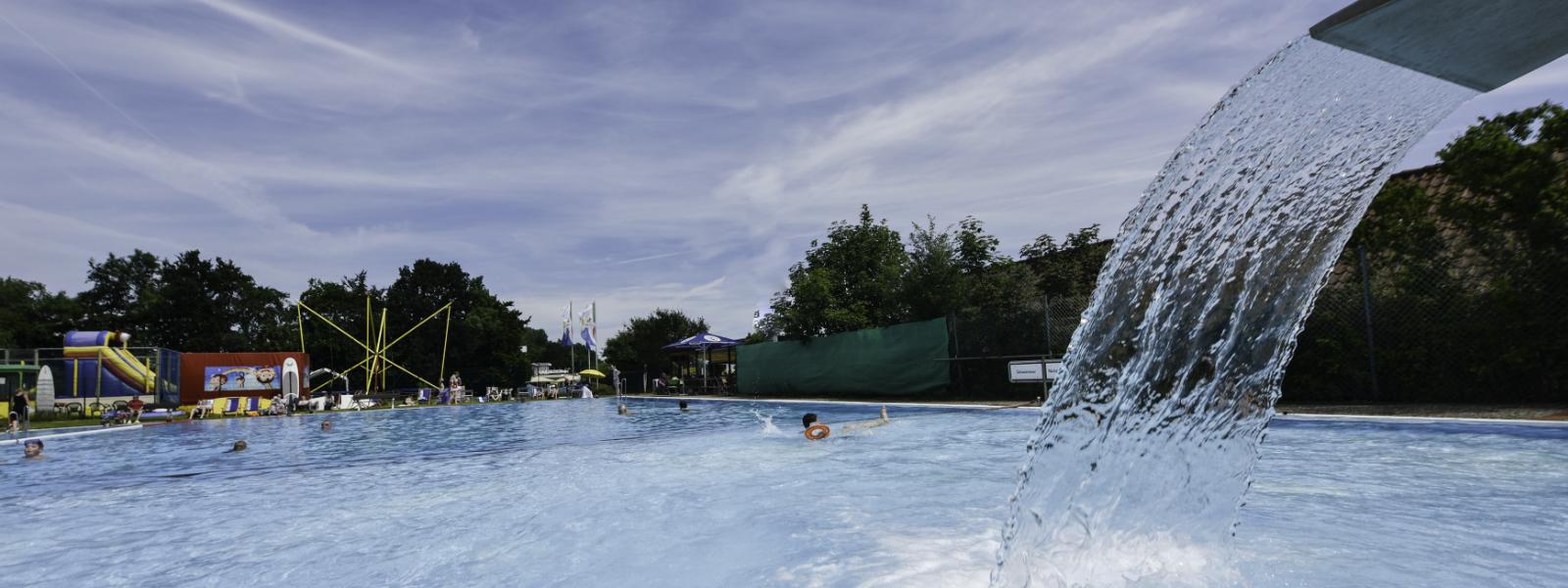 headerbild-meerwasser-schwimmbad