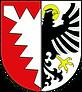 Grömitz Logo
