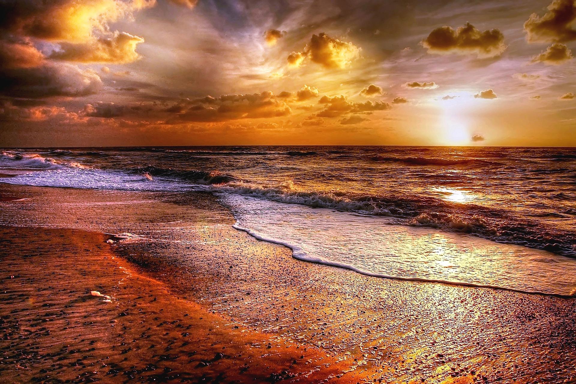sunset-2210870_1920