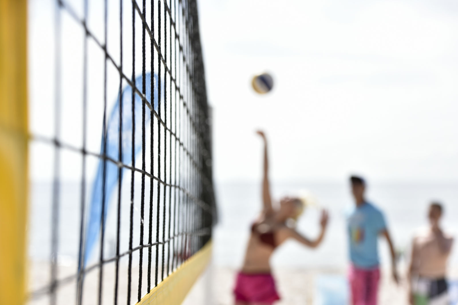 sportstrand-volleyball18