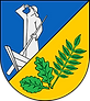 Kellenhusen Logo