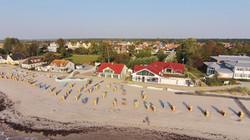 baltic-sea-1744678_1920