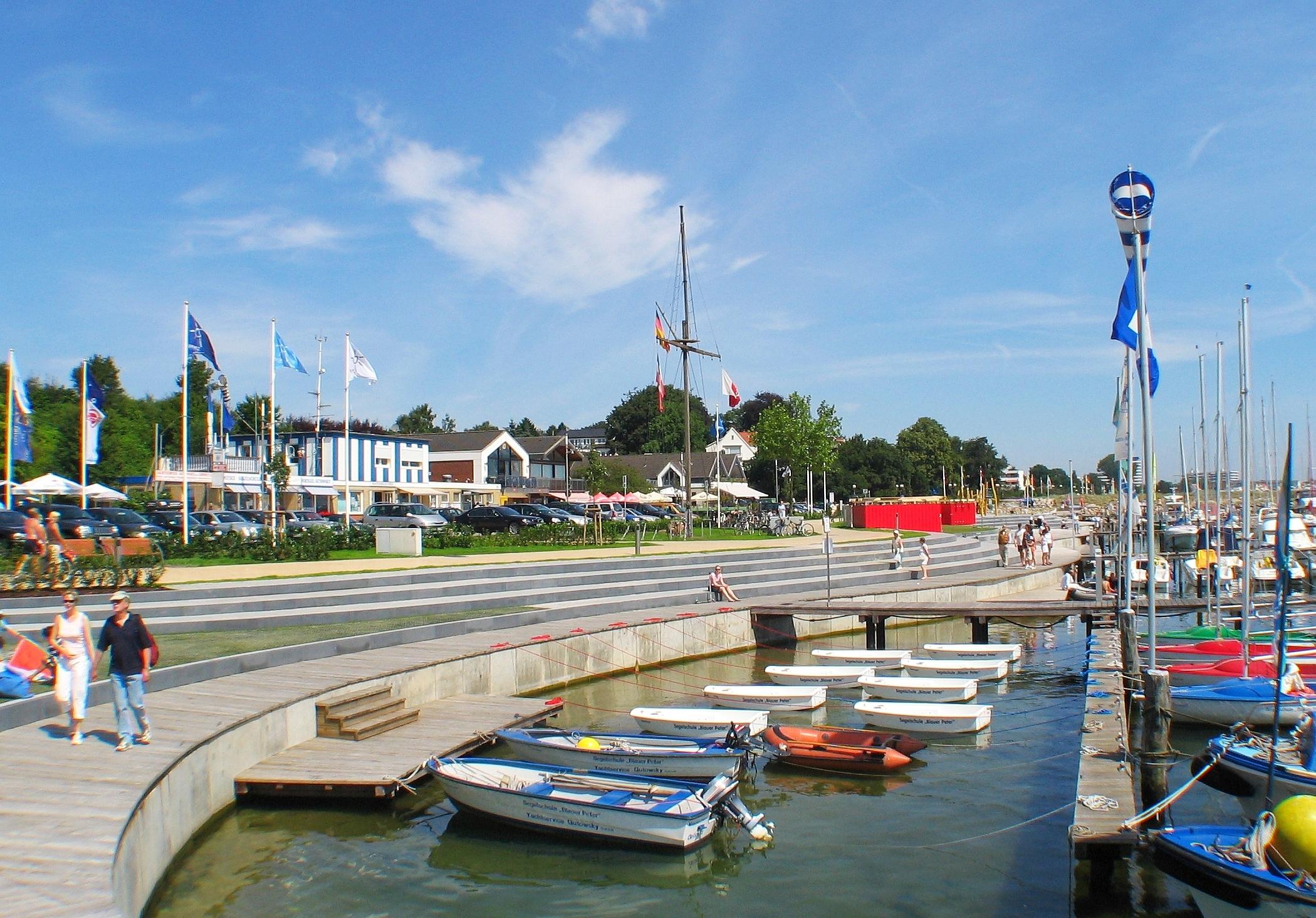 30_Yachthafenpromenade.original