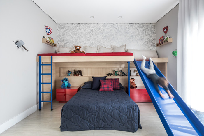 Casa SP111