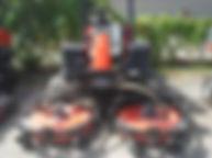 Jacobsen AR 3
