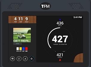 TFM7-unit-text.png