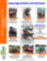 JAN USED 2020 Page 2.jpg