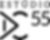 logo_dc55_positivo.png