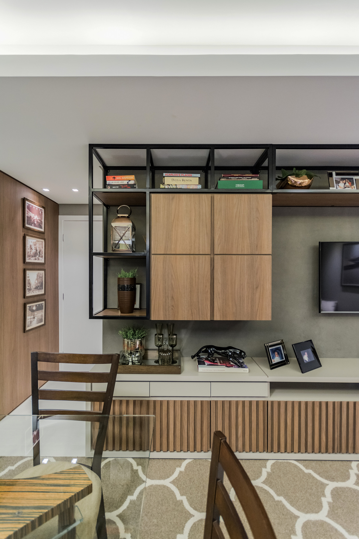 Apartamento BG