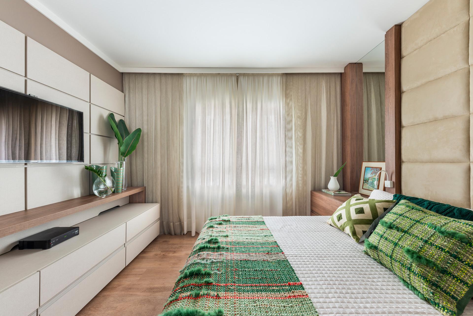 Apartamento 2001