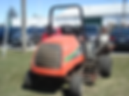 Jacobsen LF 3400 Fairway Mowr