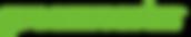 greenworks-logo.png