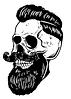skull 003.png