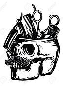 75163437-emblem-barber-skull.jpg