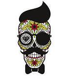skull_mustache.jpg