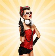 pin-up-party-retro-photo-glamorous-girl-