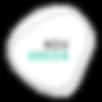 logo_sintagline_RGB_ FONDO PARCIAL.png
