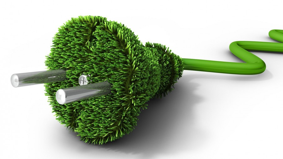 energia-verde-2
