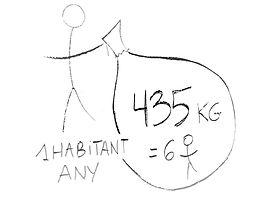 Estat Actual IMG_1142 DEF.jpg