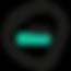 logo_sintagline_RGB_sinfondo.png