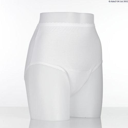 Vida Washable Pants - Female - S