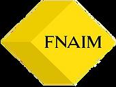 CUBE-FNAIM.png