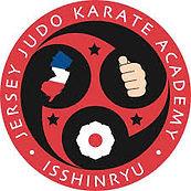 Jersey Judo.jpg
