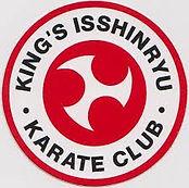 Kings Karate.jpg