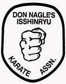 Don Nagles School of Isshinryu Karate.jp