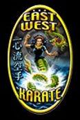 East West Karate.jpg