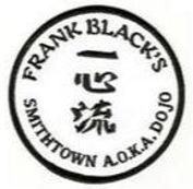 Frank Black Karate.jpg