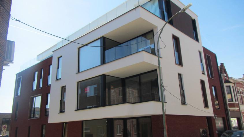 7-appartementen-scherpenheuvel-4