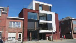 7-appartementen-scherpenheuvel-1