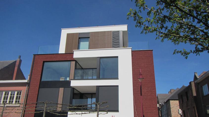 7-appartementen-scherpenheuvel-3