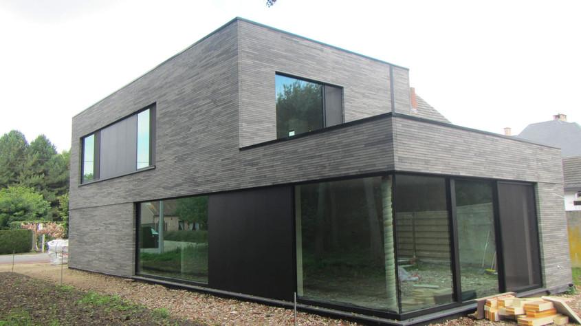 woning-s-b-zonhoven-4