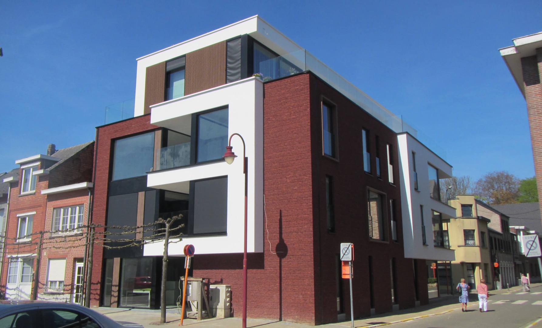 7-appartementen-scherpenheuvel-2