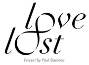 Love-lost-small-site-2014.png
