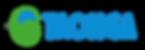 Taonga - Logo Esquerda e Nome.png