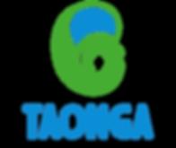 Taonga - Logo Superior e Nome.png