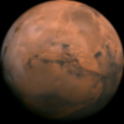6453_mars-globe-valles-marineris-enhance