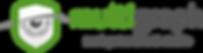 multigraph_logo.png