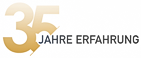 35--Jahre.png